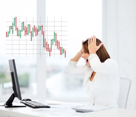 Getting Started with Trading in Stock Market