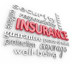 Insurances you must have