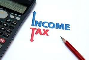 Rajiv Gandhi Equity Savings Scheme -Tax Management
